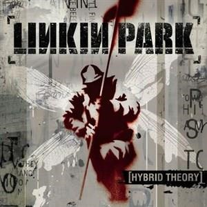 Альбом: Linkin Park - Hybrid Theory
