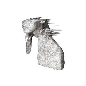 Альбом: Coldplay - A Rush Of Blood To The Head