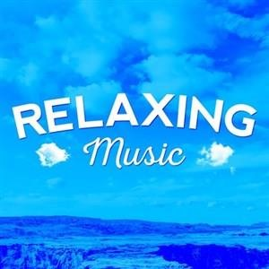 Альбом: RELAX - Relaxing Music