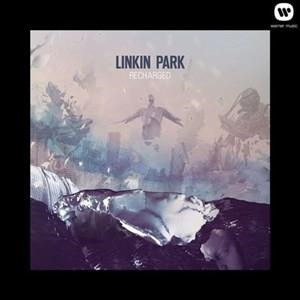 Альбом: Linkin Park - Recharged