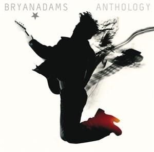 Альбом: Bryan Adams - Anthology