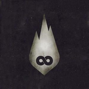 Альбом: Thousand Foot Krutch - The End Is Where We Begin