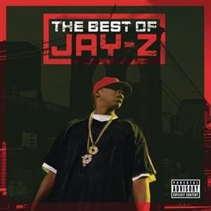 Альбом: Jay-Z - Bring It On: The Best Of