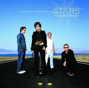 Альбом: The Cranberries - Stars: The Best Of The Cranberries 1992-2002