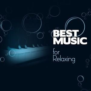 Альбом: RELAX - Best Music for Relaxing