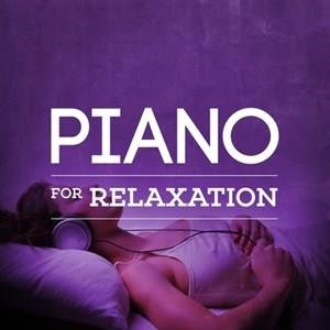 Альбом: RELAX - Piano for Relaxation