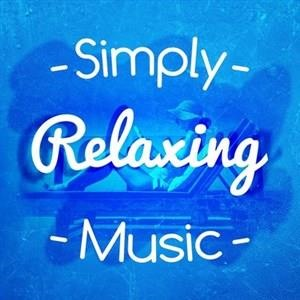 Альбом: RELAX - Simply Relaxing Music