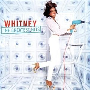 Альбом: Whitney Houston - Whitney The Greatest Hits