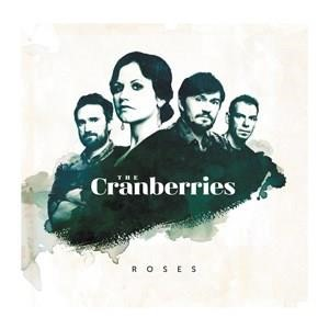 Альбом: The Cranberries - Roses