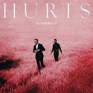 Альбом: Hurts - Surrender