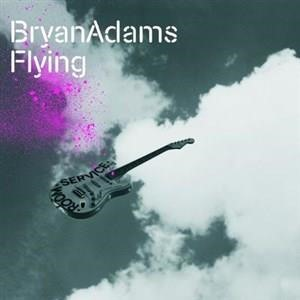 Альбом: Bryan Adams - Flying