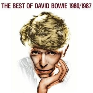 Альбом: David Bowie - The Best Of 1980/1987