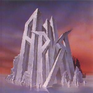Альбом: Ария - Мания Величия