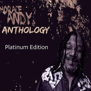 Альбом: Horace Andy - Horace Andy Anthology