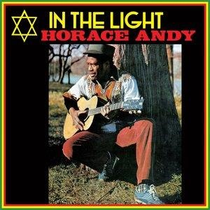 Альбом: Horace Andy - In The Light