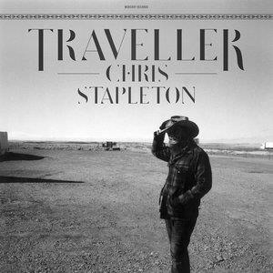 Альбом: Chris Stapleton - Traveller