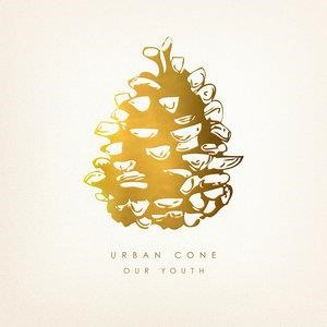 Альбом: Urban Cone - Our Youth
