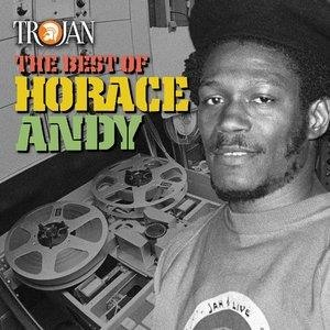 Альбом: Horace Andy - The Best of Horace Andy