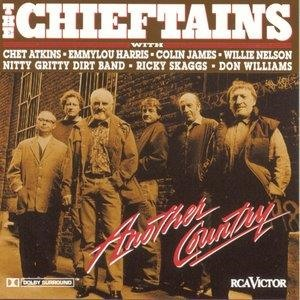 Альбом: The Chieftains - Another Country