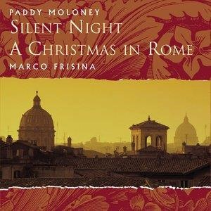 Альбом: The Chieftains - Silent Night: Christmas in Rome