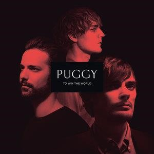 Альбом: Puggy - To Win The World
