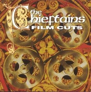 Альбом: The Chieftains - Film Cuts