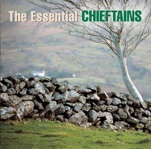 Альбом: The Chieftains - The Essential Chieftains