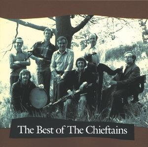 Альбом: The Chieftains - The Best Of The Chieftains