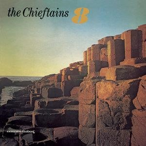 Альбом: The Chieftains - The Chieftains 8