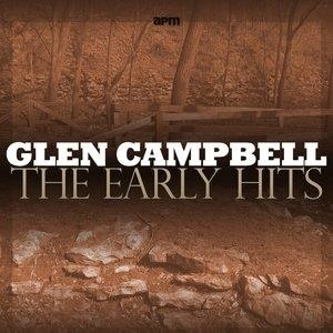 Альбом: Glen Campbell - The Early Hits