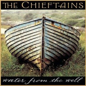 Альбом: The Chieftains - Water From The Well