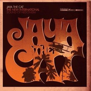 Альбом: Jaya the Cat - The New International Sound of Hedonism