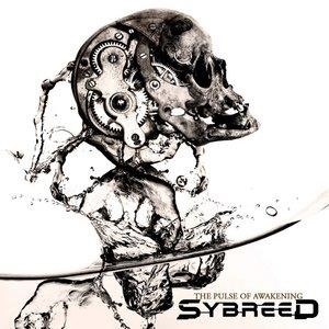 Альбом: Sybreed - The Pulse of Awakening