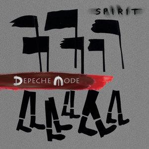 Альбом: Depeche Mode - Spirit