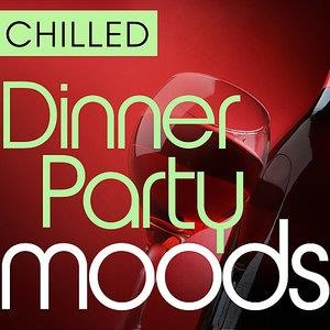 Альбом: Chilled Jazz Masters - Chilled Dinner Party Moods - 40 Favourite Smooth Grooves