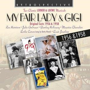 a summary of the musical my fair lady My fair lady on this page: commentary books on the making of dvd cast recordings sheet music the writing of my fair lady commentary and writing tips by noel katz my fair lady is a paradigm of so many elements that make musicals work.