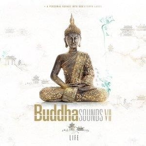 Альбом: Buddha Sounds - Life