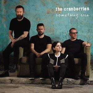 Альбом: The Cranberries - Something Else