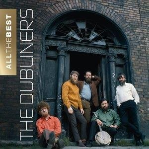 Альбом: The Dubliners - All the Best