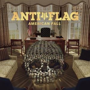 Anti flag their system doesnt work for you