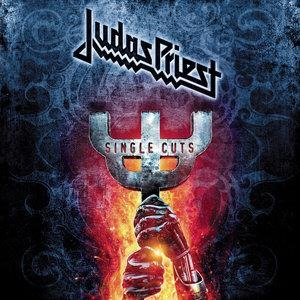 Альбом: Judas Priest - Single Cuts