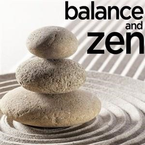 Альбом: Yoga - Balance and Zen - Music for Yoga, Relaxation, Renewal, Meditation, And Peace of Mind
