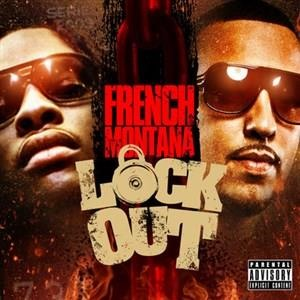 Альбом: French Montana - Lock Out