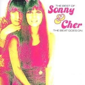 Альбом: Cher - The Beat Goes On: Best Of