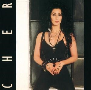 Альбом: Cher - Heart Of Stone