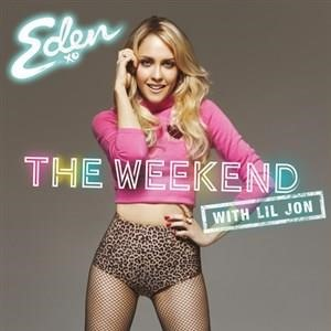 Альбом: Lil Jon - The Weekend (with Lil Jon)