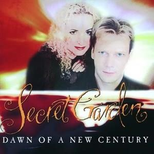 Альбом: Secret Garden - Dawn Of A New Century