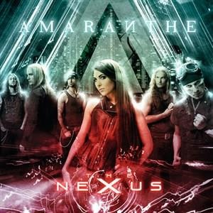Альбом: Amaranthe - The Nexus