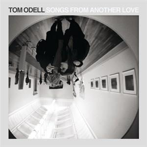Альбом: Tom Odell - Songs From Another Love