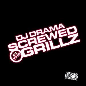 Альбом: Busta Rhymes - Screwed In The Grillz Vol. 1
